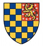 Lewes Town Council Arms